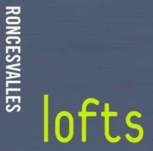 Roncesvalles-Lofts-25-Ritchie-Logo