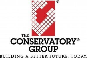 The Conservatory Group True Condos