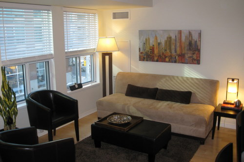 staging your toronto condo for sale