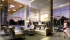 Eau Du Soleil Lobby Interior Rendering True Condos