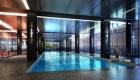 Eau Du Soleil Pool Interior Rendering True Condos