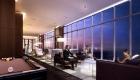 Eau Du Soleil Sky Lounge Rendering True Condos