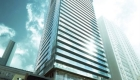 Karma condos new floors 50 storeys karma condos toronto