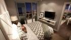 risecondominiums_img_4657