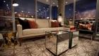 risecondominiums_img_4706