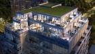 risecondominiums_penthouserendering