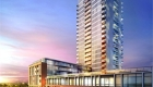 One Park Place Exterior Rendering True Condos
