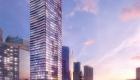 Massey Tower Image Exterior True Condos