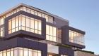 IT Lofts Patio Terrace Window Rendering Toronto True Condos
