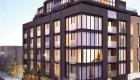 IT Lofts Side Exterior Rendering Toronto True Condos