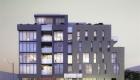 IT Lofts Exterior Rendering Toronto True Condos