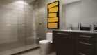 canary_district_condominiums_-_bathroom