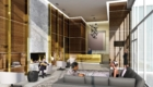 canary_district_condominiums_-_lobby