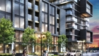 canary_district_condominiums_-_townhomes