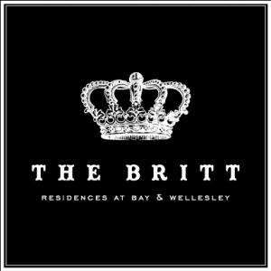 The-Britt-logo