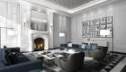 The Britt Lobby Lounge Rendering True Condos
