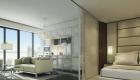 the britt suite