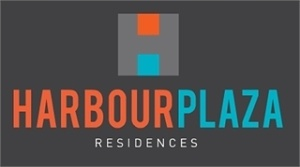 Harbour Plaza Residences Logo True Condos