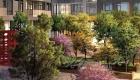 museecondos_courtyard