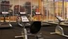 museecondos_fitnesscentre