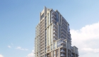 The Mark South Exterior Rendering True Condos
