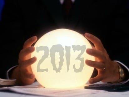 crystal-ball-2013-toronto-condo-market