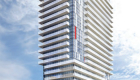 155 redpath condos by freed developments at yonge and eglinton