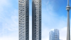 Harbour Plaza Toronto Residences