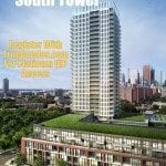 Register with TrueCondos.com for One Park Place South Tower