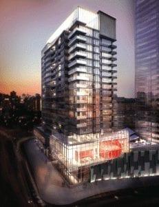 Newton Condos Toronto Image True Condos