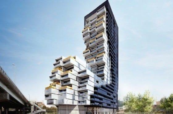 River-City-3-Condos-Building-Rendering