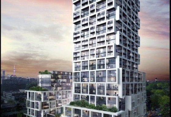 art-shoppe-building-exterior