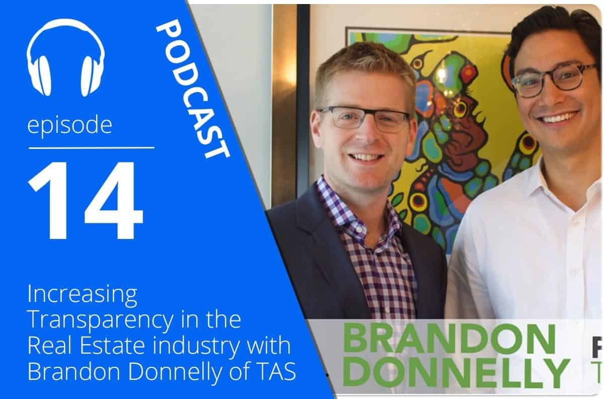Podcast Featured Image 14