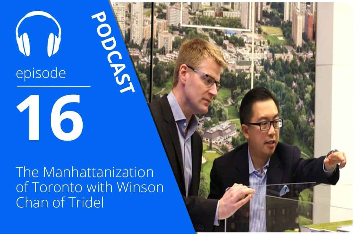 Podcast Featured Image 16