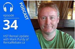Podcast-Featured-Image-34