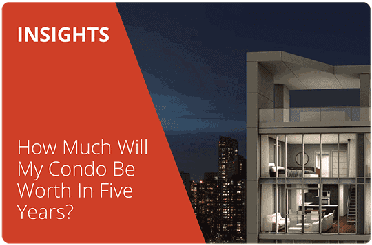 how-much-will-my-condo-be-worth-in-five-years-(1)