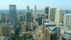Toronto Condo Rental Market True Condos CityTV