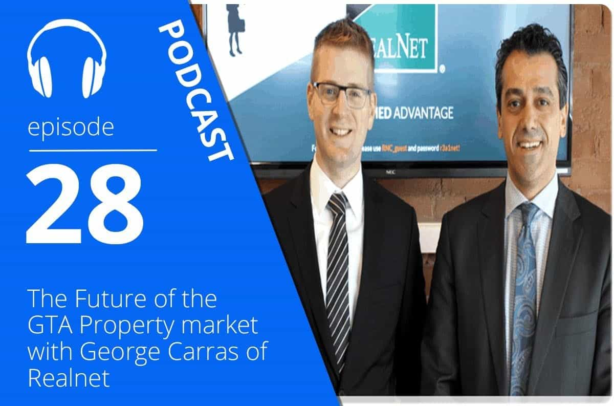 Podcast Featured Image 28