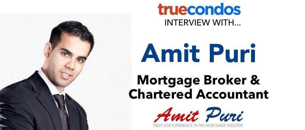 1024x547xAmit-Puri-Interview-1024x547.jpg.pagespeed.ic.tAT8qv0Jnm