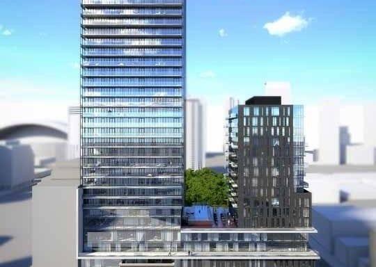 401-King-Street-West-Toronto-True-Condos