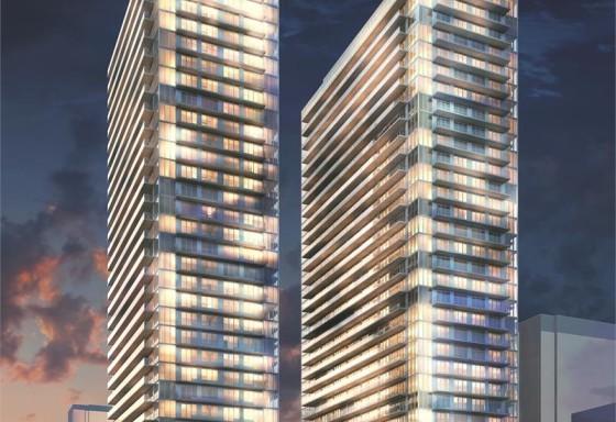 Citylights-on-Broadway-Exterior-Image-True-Condos