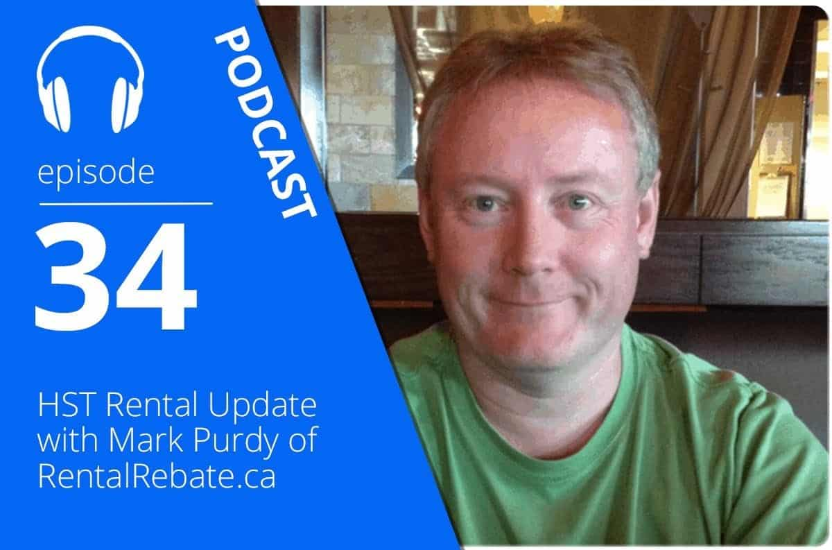 Podcast Featured Image 34