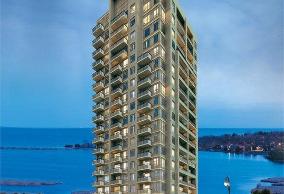 San Francisco by the Bay 2 in Pickering_rendering