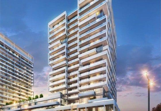 Senses-Condominiums-Oakville-True-Condos