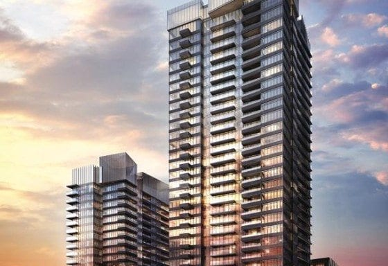 forwardcondos_rendering