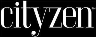 index_logo_cityzen