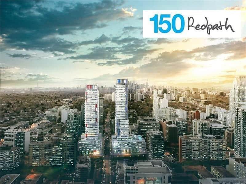 150-Redpath-Condos-Exterior-2