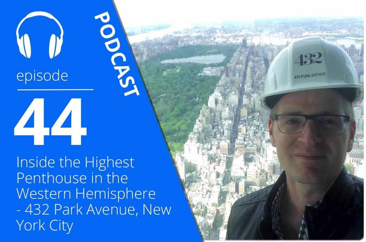 Andrew-la-Fleur-takes-a-trip-to-New-York-City-to-check-out-the-view-from-the-highest-penthouse-in-the-Western-hemisphere-at-432-Park-Avenue-New-York-City