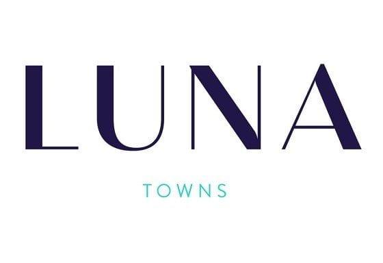 Luna Towns