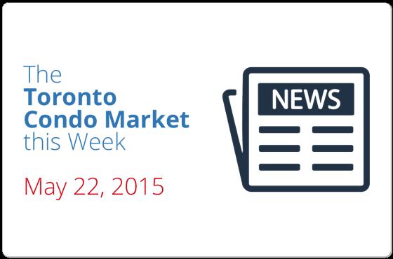 condo market news piece 3